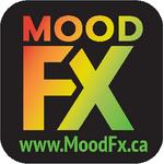 MoodFx