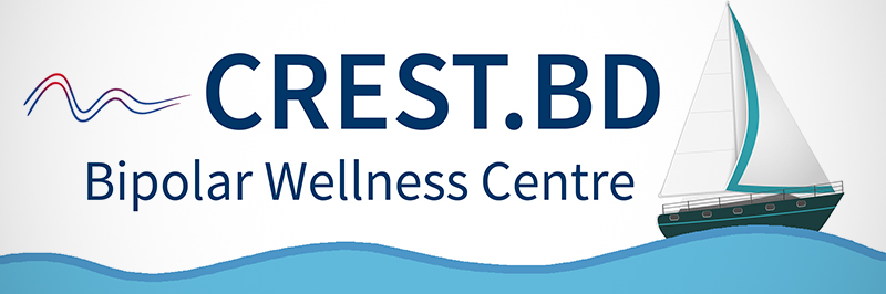 Bipolar Wellness Centre